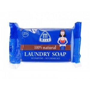 Milo mydlo na pranie 175g