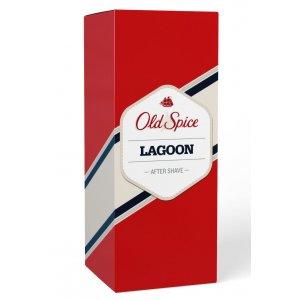 Old Spice Lagoon voda po holení 100ml