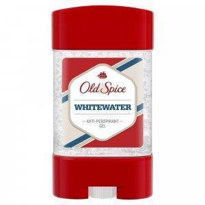 Old Spice Whitewater pánsky gélový deodorant 70ml