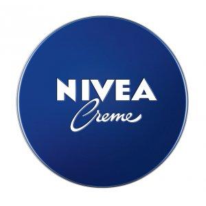 Nivea Creme pleťový krém 75ml