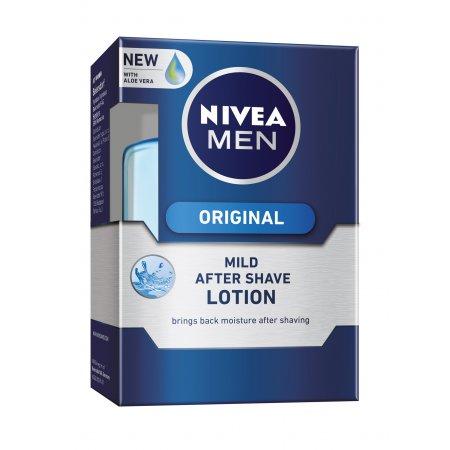 Nivea Original voda po holení 100ml