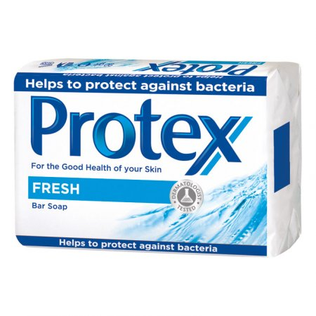 Protex Fresh antibakteriálne mydlo 90g