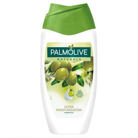 Palmolive dámsky sprchový gél 250ml Olive Milk