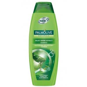 Palmolive Silky Shine Effect šampón 350ml