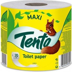 Tento Maxi 2-vrstvový toaletný papier 1 ks