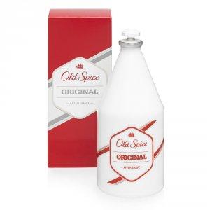 Old Spice voda po holení 150ml Original
