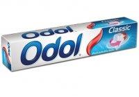 Odol Classic zubná pasta 75ml proti zubnému kazu