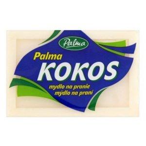 Palma Kokos mydlo na pranie 200g