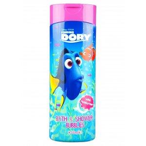Dory detský šampón a kondicionér 2v1 300ml