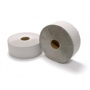 Jumbo toaletný papier 28cm Štandard
