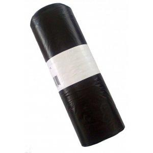 Vrece 120L 70x110cm pevné 25/rolka