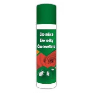 Bros eko spray na vošky 250ml