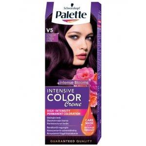 Palette ICC farba na vlasy 50ml V5