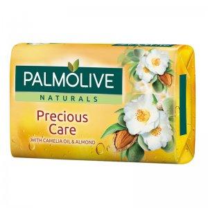 Palmolive Precious Care mydlo 90g