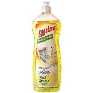 Yplon saponát na riad 1l Fresh Lemon