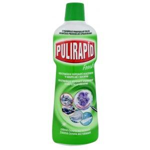 Pulirapid 750ml s vôňou levandule