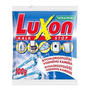 Luxon rozpúšťač vodného kameňa 100g