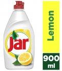 Jar Lemon 900ml saponát