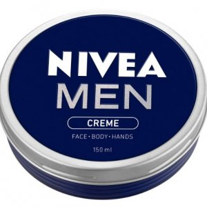 Nivea Men krém 75ml