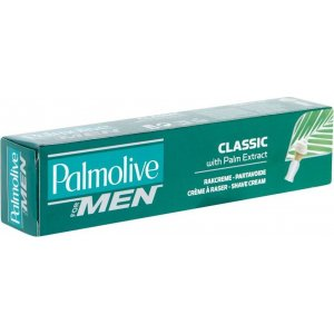 Palmolive krém na holenie 100ml - Classic