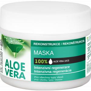 Dr.Santé Aloe Vera maska na vlasy 300ml