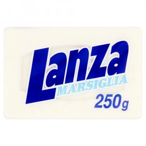 Lanza pracie mydlo 250g