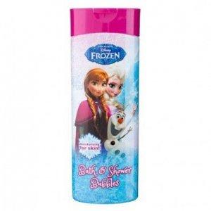 Corsair Disney Frozen 2v1 pena do kúpeľa + sprchový gél 400ml