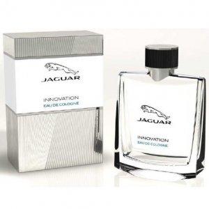 Jaguar Eau de Cologne Innovation 100ml