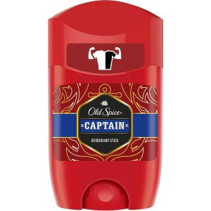 Old Spice Captain deostick 50ml