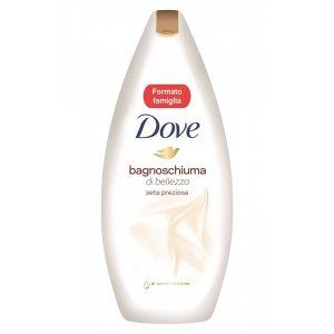 Dove Nourishing Care&Oil sprchový gél 700ml