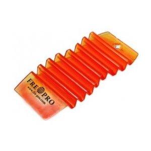 FRE-PRO HANG TAG vonná gélová záveska Mango 0,035g