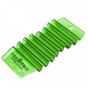 FRE-PRO HANG TAG vonná gélová záveska Cucumber,melon 0,035g
