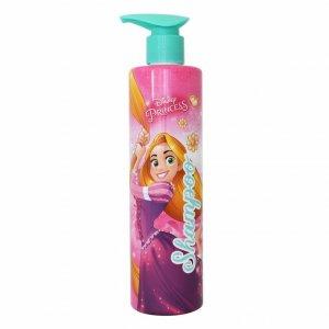 Corsair Princess detský šampón pre dievčatá s dávkovačom  300ml