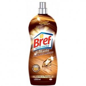 Bref Brillante univerzálny čistič na podlahy a laminát 1,25l
