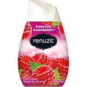 Renuzit osviežovač vzduchu Forever Raspberry 198g