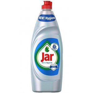 Jar saponát Extra Hygiene 650ml