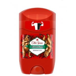 Old Spice Bearglove deostick 50ml