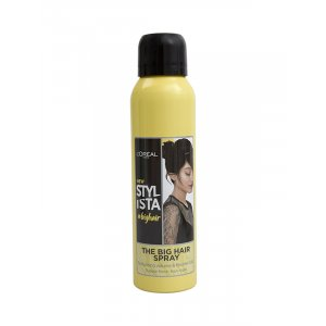 Loreal Stylista Bighair spray 150ml