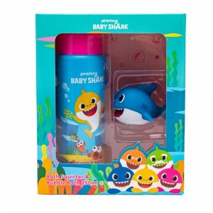 Corsair Baby Shark detský set 2ks