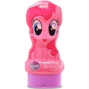 My Little Pony pena a sprchový gél 400ml