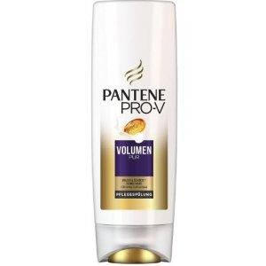 Pantene Volumen balzam na vlasy 200ml
