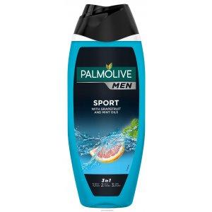 Palmolive Sport pánsky sprchový gél 500ml