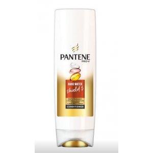Pantene Protection 5 balzam na vlasy 200ml