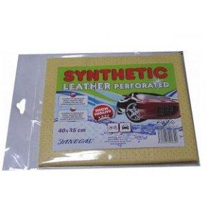 Jelenica 40x35cm syntetická, nebalená
