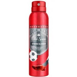 Old Spice pánsky Antiperspirant a deo 150ml Strong Slugger