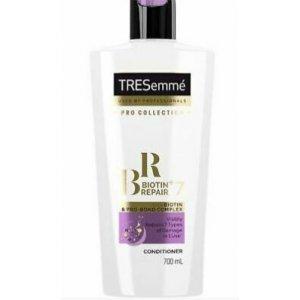 TRESemmé Pro Biotin+Repair balzam na vlasy 700ml