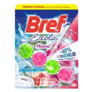 Bref Perfume Exotic Hawai 1x50g