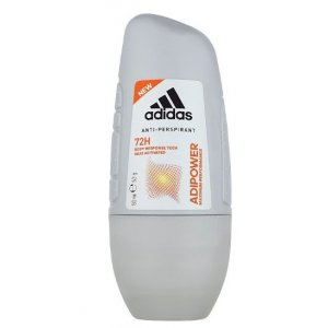 Adidas Adipower pánsky roll-on 50ml
