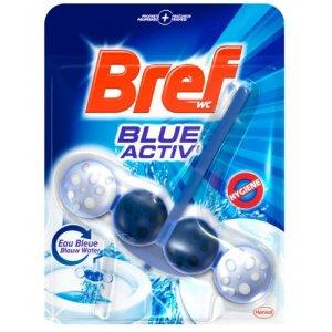Bref Blue Aktiv Hygiene Chlorine 1x50g