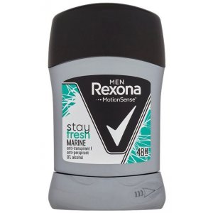 Rexona Stay Fresh Marine deostick 50ml